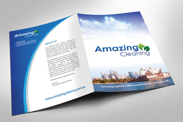A3-brochure