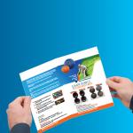 brochure_A4_singlefold