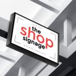 illuminated-shop-sign-mockup