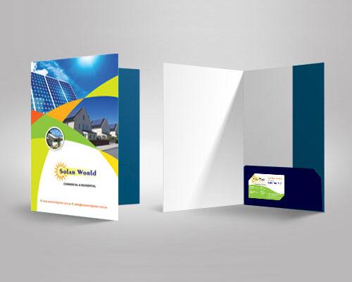presentation_folder
