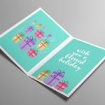 01_invitation-greeting-card-free-mockup