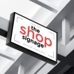 illuminated-shop-sign-mockup